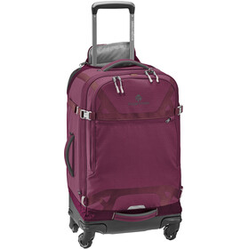 Eagle Creek Gear Warrior AWD 26 Travel Luggage red
